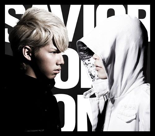 20160303.23 nano - Savior Of Song cover.jpg