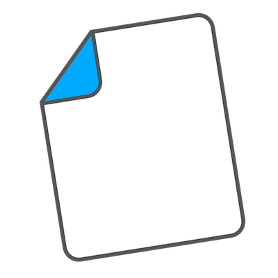 FilePane 1.9.10 (2016) {Multi}