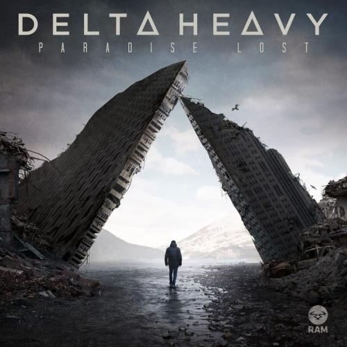 Delta Heavy - Paradise Lost  › Торрент