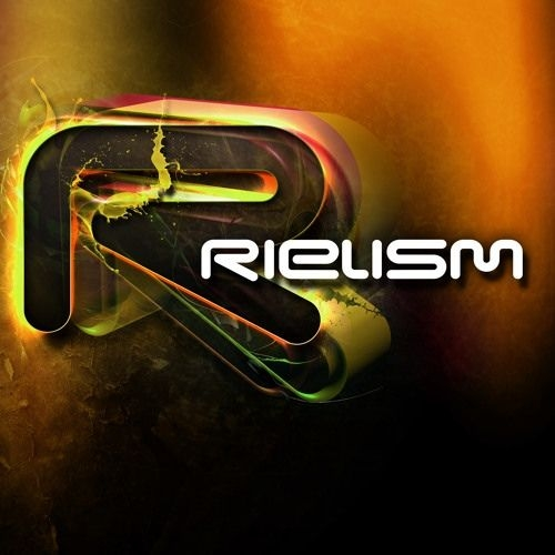 Rielism - Discography: 61 Releases 2015-2017 MP3 320kbps