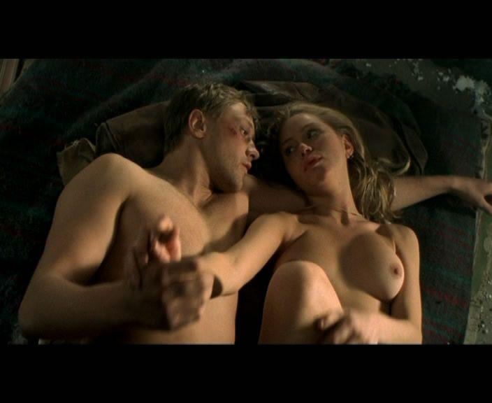 Быстрая загрузка порно фильм русский с яной