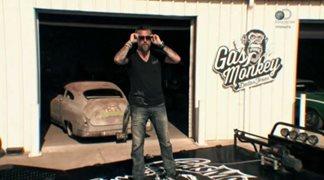Discovery. Мятежный гараж / Misfit Garage [17-26] (2015-2016) HDTVRip от GeneralFilm | P1