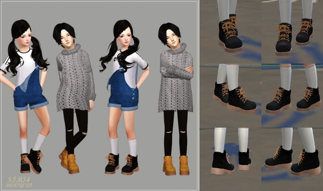 Детская обувь 46aa97ccaea3f0aeb2570cb89b9daf73