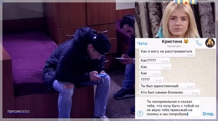 http://i5.imageban.ru/out/2016/03/26/f7607db7f07998fdff59acfd34d71539.jpg