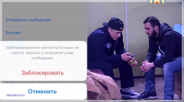 http://i5.imageban.ru/out/2016/03/27/53885a8157bec4b79462d5137731fbfc.jpg