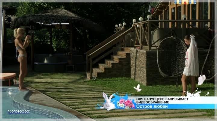 http://i5.imageban.ru/out/2016/03/29/b937392b756b4cacecdfad6e481f40a8.jpg