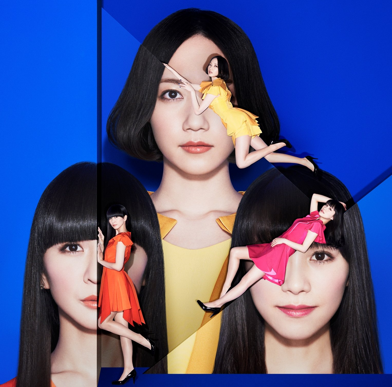 20160404.01.02 Perfume - Cosmic Explorer (Web edition) (M4A) cover 1.jpg