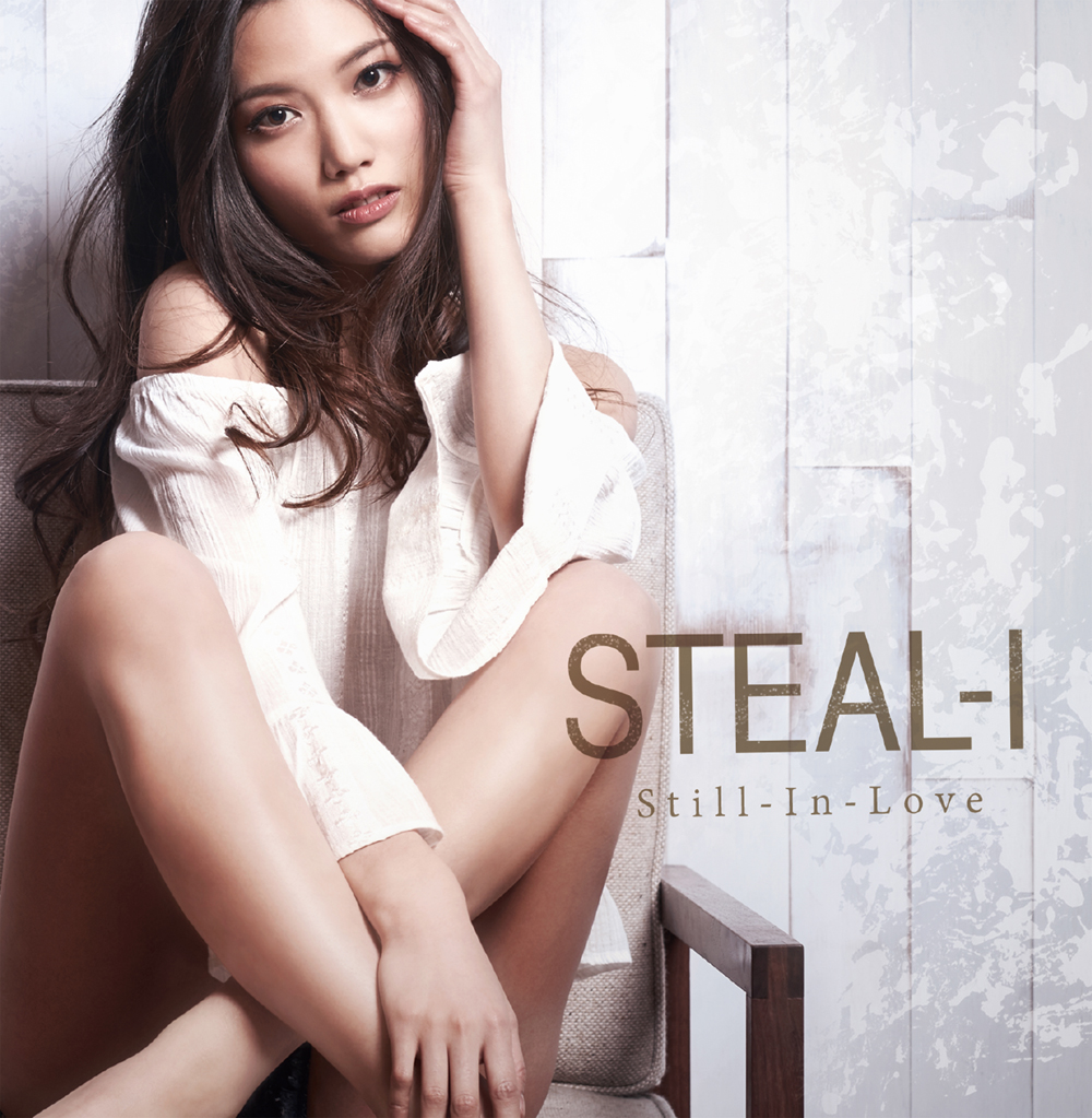 20160406.01.03 Steal-I - Still In Love (M4A) cover.jpg
