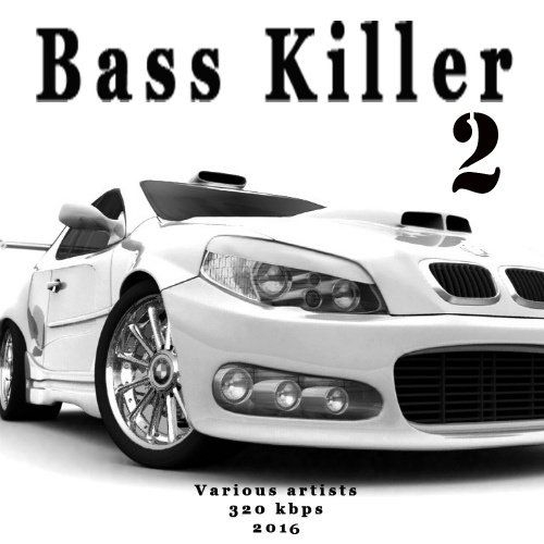 Bass Killer 2  › Торрент