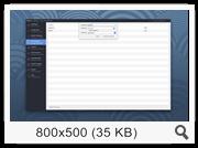 goPanel 1.7.1 (2016) Eng