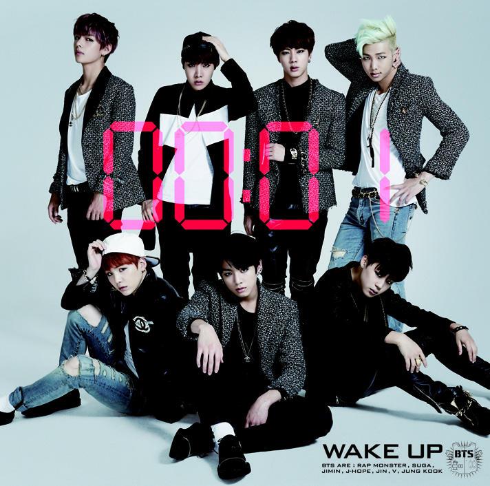 20160418.10.01 Bangtan Boys (BTS) - Wake up (Type B) (DVD.iso) (JPOP.ru) cover 3.jpg