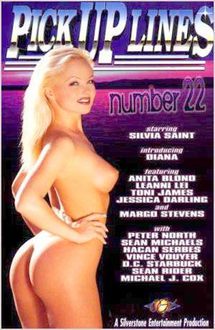 Искусство соблазнения 22 / Pick-up lines 22 (1998) WEBRip |