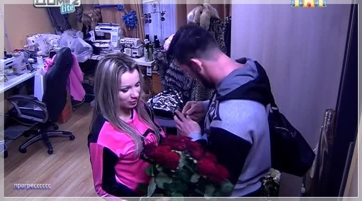 http://i5.imageban.ru/out/2016/05/03/d96d2d1ad70b8eb767da0e83916cba94.jpg