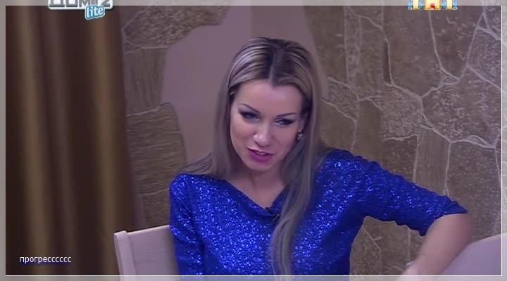 http://i5.imageban.ru/out/2016/05/05/f1af411b7684fdda62367f9840e47768.jpg
