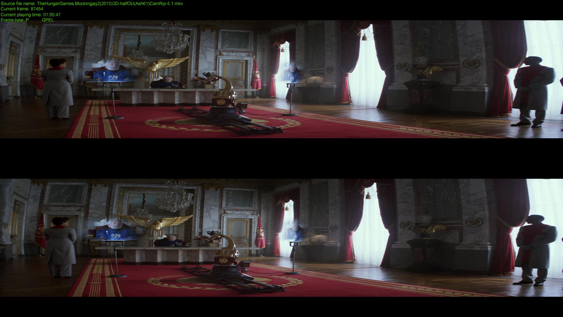 Варкрафт 3d скачать торрент.