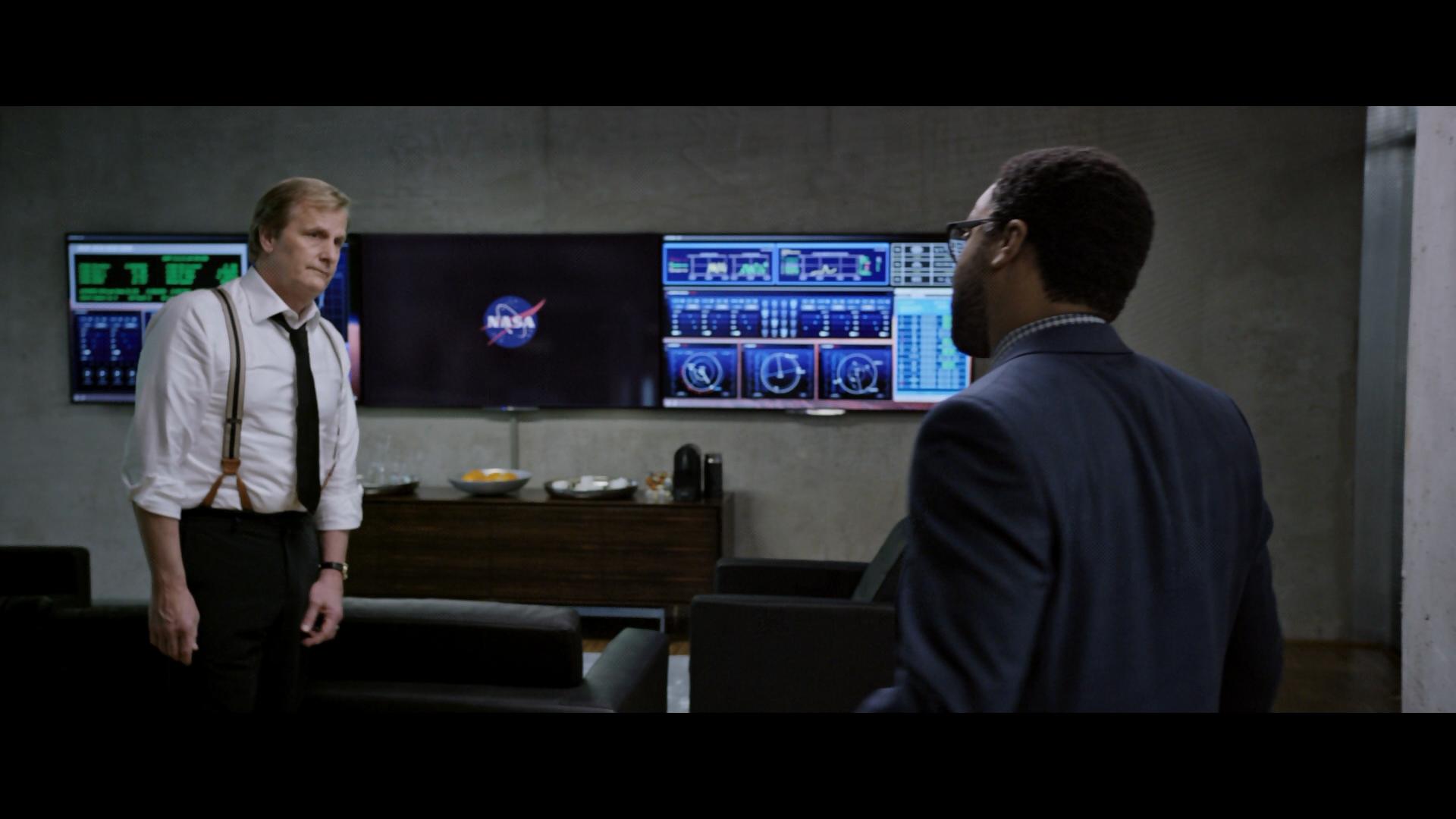 скачать фильм blu ray 3d торрент гравитация