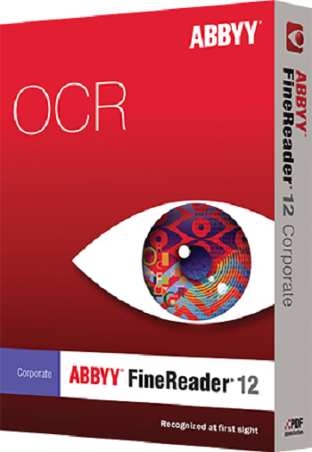 ABBYY FineReader 12.0.101.483 Corporate Portable by punsh [Ru/En]