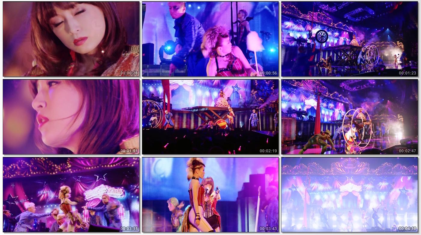 20160510.21.02 Ayumi Hamasaki - Duty (Countdown Live 2014-2015 A) (JPOP.ru).vob_thumbs_[2016.05.10_22.02.10].jpg