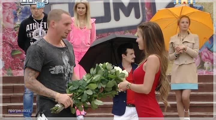 http://i5.imageban.ru/out/2016/05/11/9b5393c3a22b95cd9fdb8b874f856baf.jpg