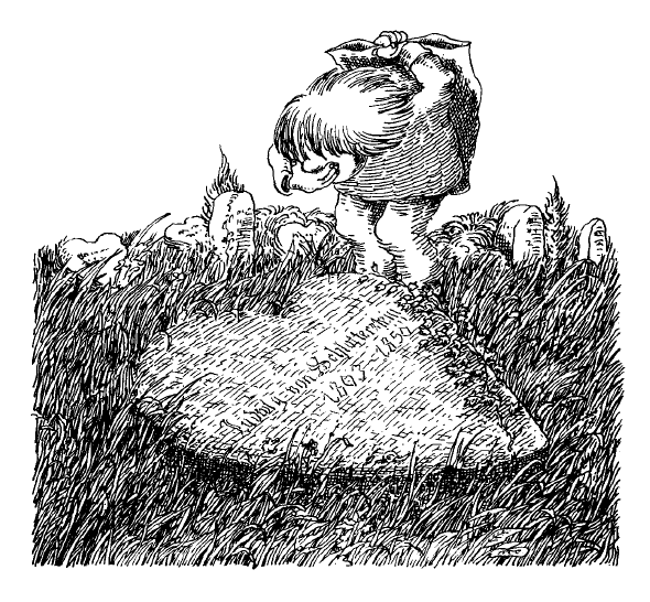 Скачать книги зоммер боденбург