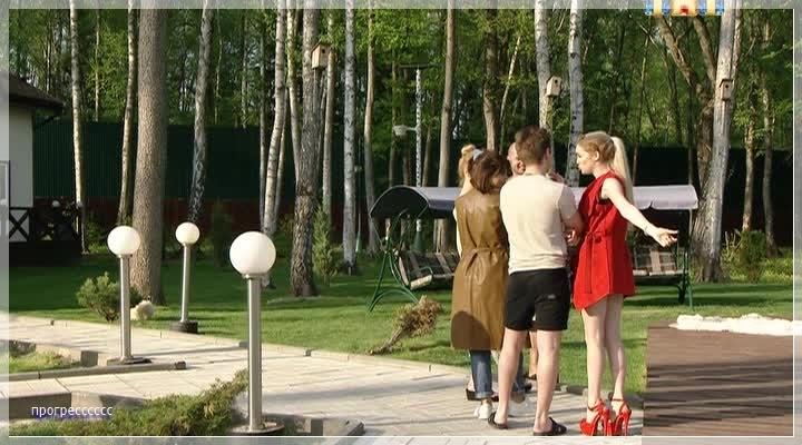 http://i5.imageban.ru/out/2016/05/17/5cfc39c9296e668adb03034c10107f04.jpg