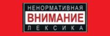 http://i5.imageban.ru/out/2016/05/18/500fb6e01d798044e1cebbfc4a1f8aa6.png
