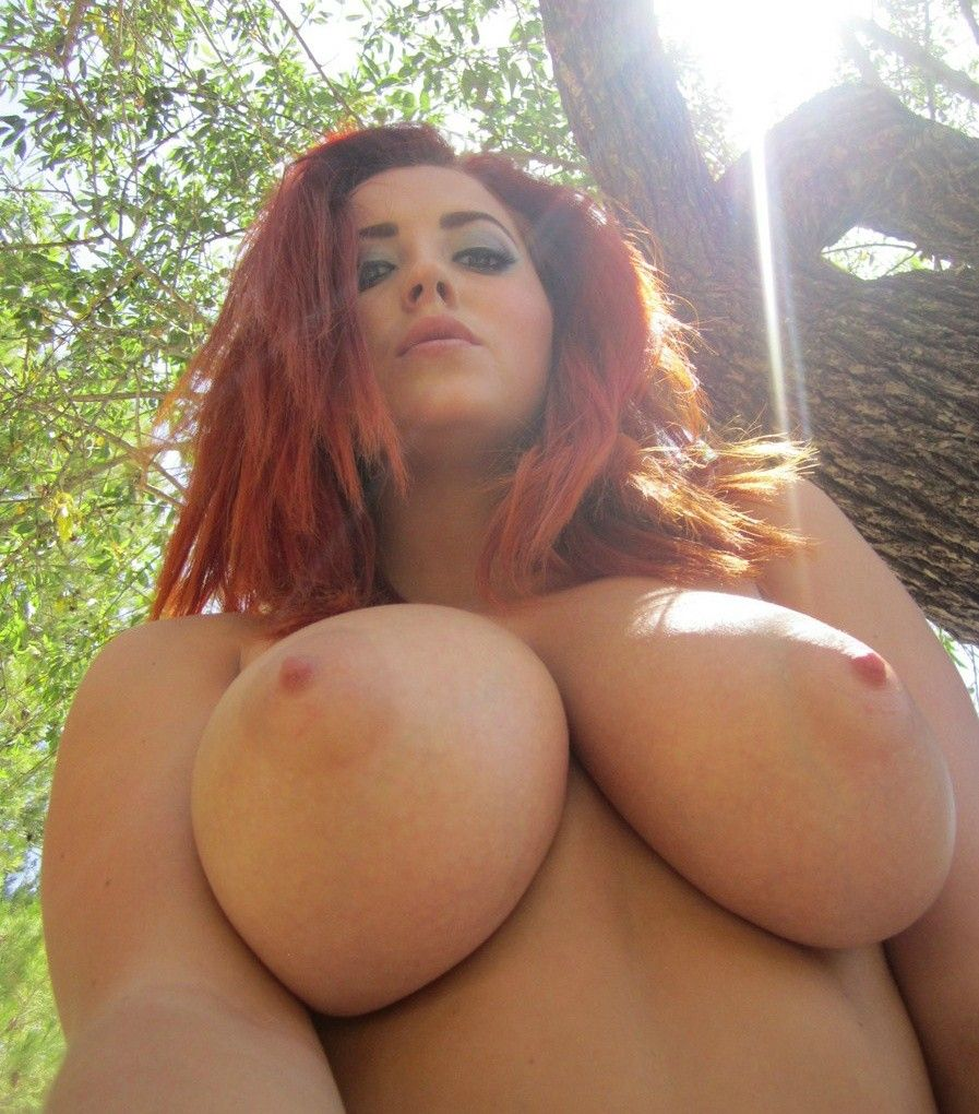 Big breast girls images dowmload hardcore videos