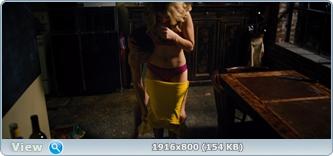 http://i5.imageban.ru/out/2016/05/19/c3513bcf312f0b1ae0e53178f62dce86.jpg