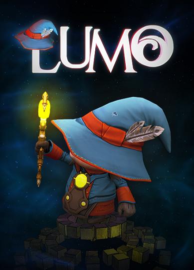 Lumo (2016) PC | Лицензия