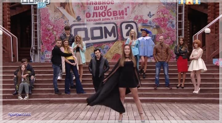 http://i5.imageban.ru/out/2016/05/25/28e1c8ecc345d2ee61e7f05693f1c920.jpg