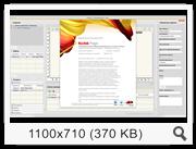 Kodak Preps 8.0.0 (223) (2016) {Multi/Rus}