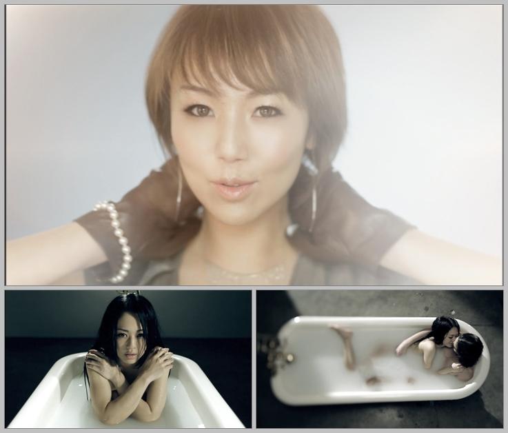 20160527.02.01 AZU - Broken Heart (PV) (JPOP.ru).vob.jpg