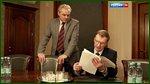 Долги совести (2016) HDTVRip