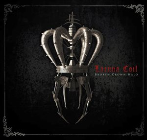 Lacuna Coil - Discography (2002-2016)