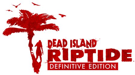Dead Island: Riptide - Definitive Edition (2016) PC | Repack by -=Hooli G@n=- от Zlofenix