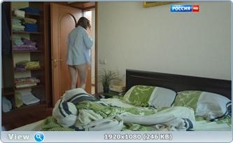 http://i5.imageban.ru/out/2016/05/30/7d3ee8446b051422389a8c19a5936896.jpg
