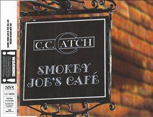 C.C. Catch - Singles and Remixes (1988-2004)
