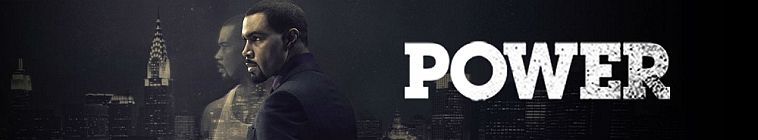 Power 2014 S01-S04 720p HDTV X264-MIXED