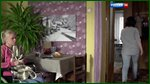 Городская рапсодия (2016) HDTVRip