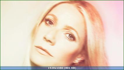 http://i5.imageban.ru/out/2016/06/06/97cf0e11600c649af9053b1c61b060e4.png