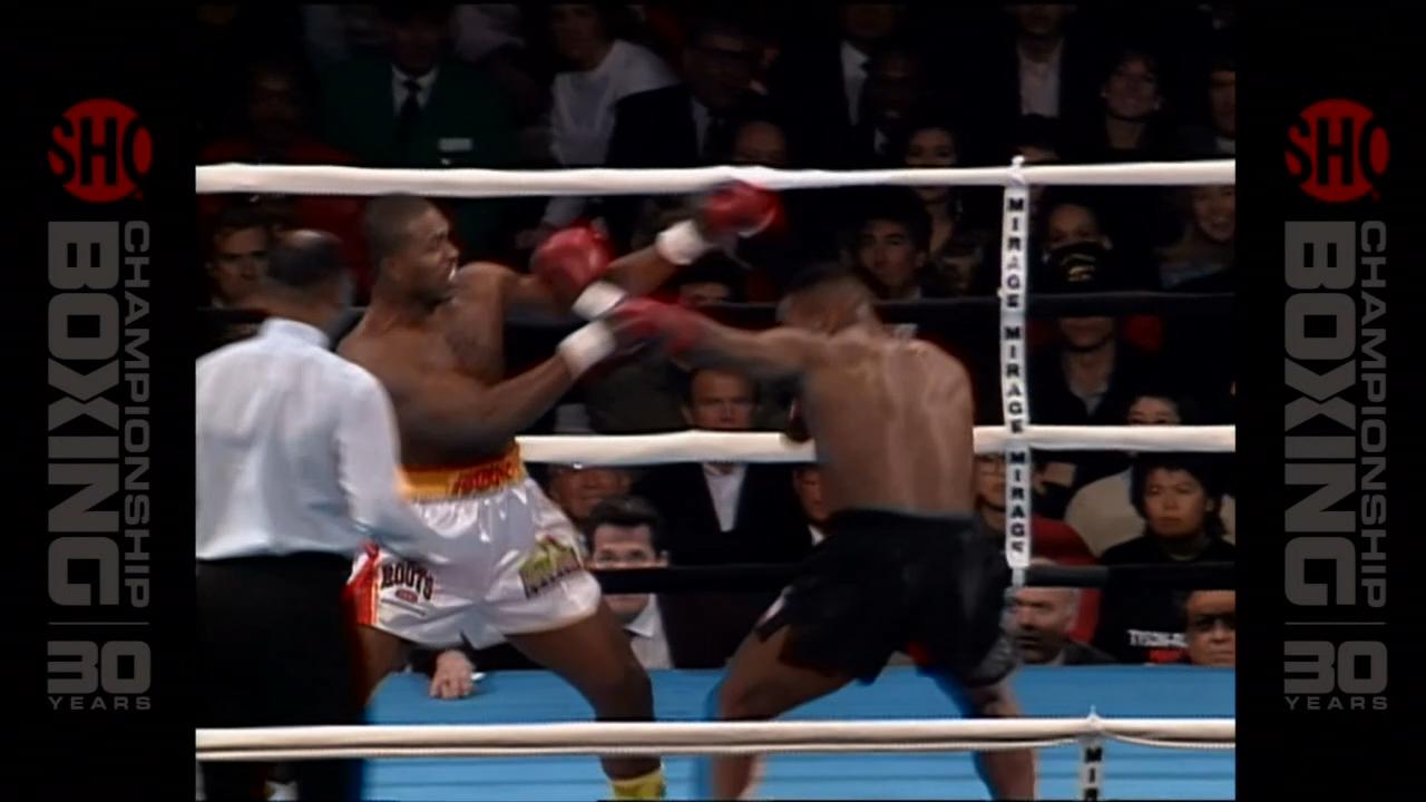 Mike Tyson vs. Donovan Ruddock_18.03.1991_ HDTV 720p_EN.ts_snapshot_02.48_[2016.06.07_10.41.48].png