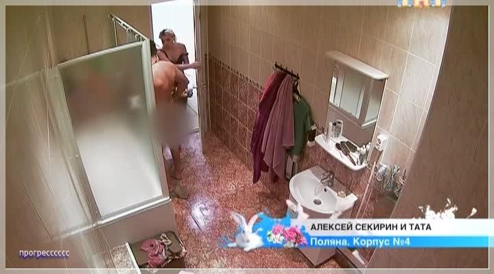 http://i5.imageban.ru/out/2016/06/08/7f7577f7d9543826cca4ba5835365a0f.jpg