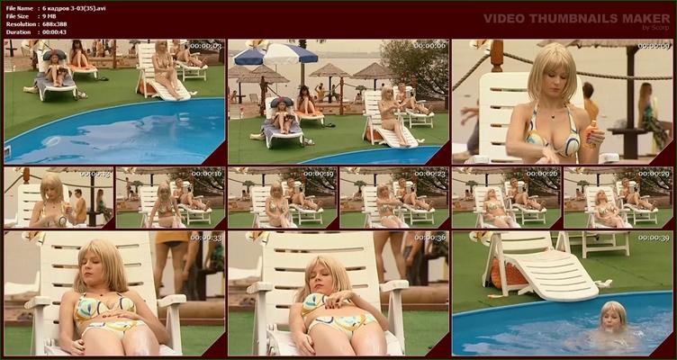 http://i5.imageban.ru/out/2016/06/09/cd7a378c08a46d83e83f43ecfe91eabe.jpg