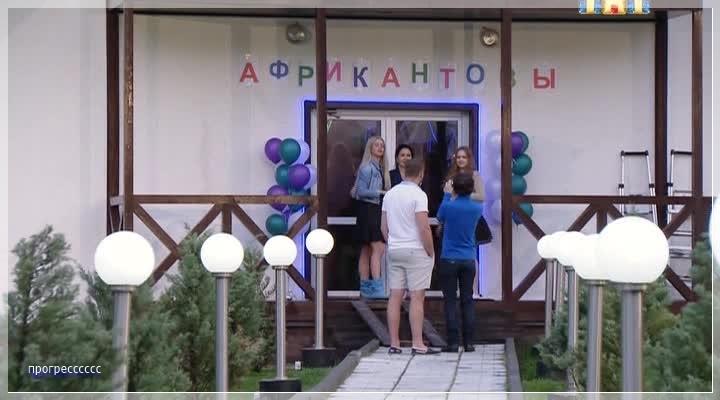 http://i5.imageban.ru/out/2016/06/11/3e6a1e55182ff31fde71672cde39aa7b.jpg