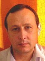 Vladimir Ilyiin.jpg