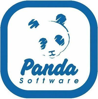 Panda Free Antivirus 2016 16.1.3 (x86-x64) (2016) Multi/Rus