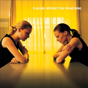 Placebo - Discography (1996-2016)
