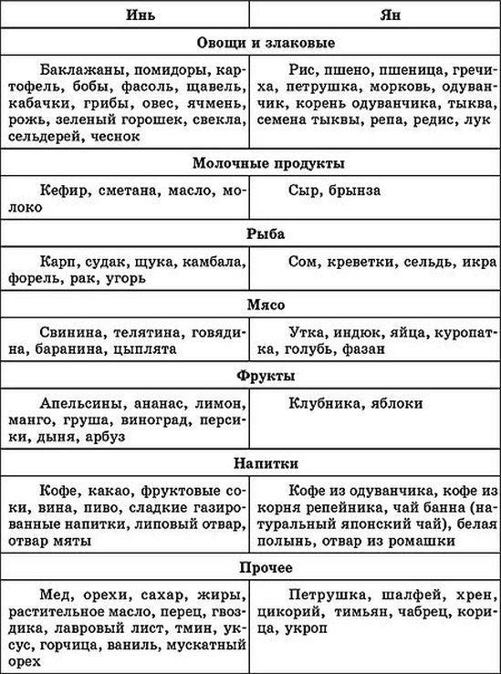 http://i5.imageban.ru/out/2016/06/22/3d77b44c7c38e3de16b94354db157fd1.jpg
