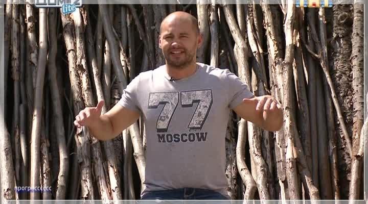 http://i5.imageban.ru/out/2016/06/24/8f0e9c9d8675c8e6715fbecb2da23c25.jpg