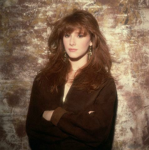 Tiffany - видеоклипы [1987 г., Pop, DVD]